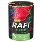 Rafi Adult, 24 x 400 g