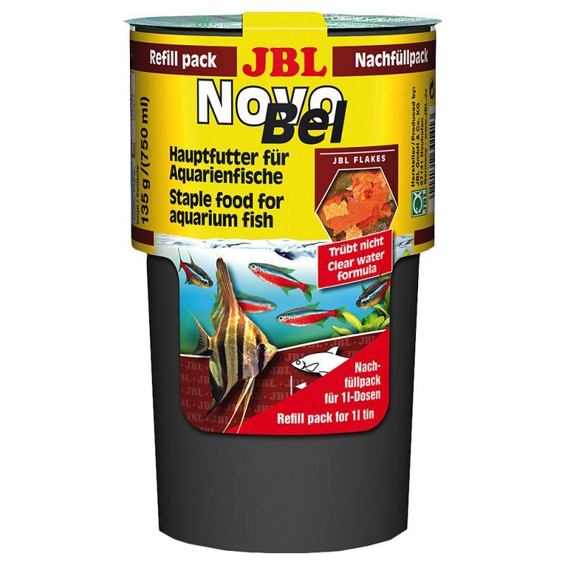 Recharge JBL NovoBel
