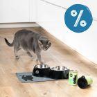 15% reducere! Cosma Capac pentru conservă