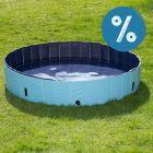 10% reducere! Dog Pool Keep Cool Piscină pentru câini