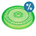 10% reducere! Frisbee din TPR Jucărie câini