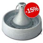 15% reducere! PetSafe® Drinkwell® Drinkwell 360 Fântână