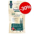 30% reducere! Sanabelle Cat-Stick No Grain
