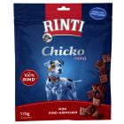 RINTI Chicko Mini Rind