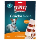 RINTI Chicko Chew pour chien