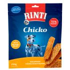RINTI Chicko Chicken