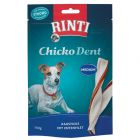 RINTI Chicko Dent Extra Strong pour chien