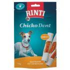 RINTI Chicko Dent Huhn Medium