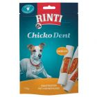RINTI Chicko Dent poulet Medium pour chien