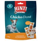 RINTI Chicko Dent Small с курицей