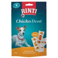 RINTI Chicko Dent Small Pollo