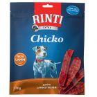 RINTI Chicko, 170 g