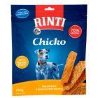 RINTI Chicko Huhn