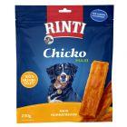 RINTI Chicko Maxi pour chien