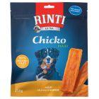 Rinti Chicko Maxi snacks de pollo para perros