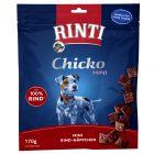 Rinti Chicko Mini láminas para perros