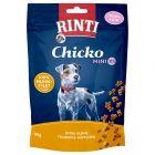 RINTI Chicko Mini XS snacks para perros pequeños