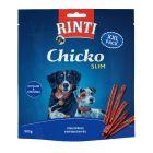 RINTI Chicko Slim, canard pour chien