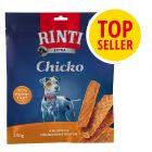 RINTI Extra Chicko, kurczak