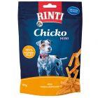 Rinti Extra Chicko Mini, kuřecí