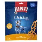 RINTI Extra Chicko Mini pour chien