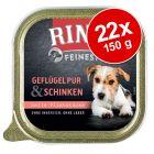 RINTI Finest 22 x 150 g