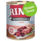 RINTI Kennerfleisch 800 g