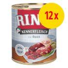 RINTI Kennerfleisch 12 x 800 g