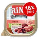 RINTI Kennerfleisch 18 x 300 g