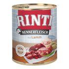 RINTI Kennerfleisch 6 x 800 g