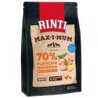 RINTI Max-i-mum Kyckling