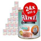 RINTI Sensible -säästöpakkaus 24 x 800 g