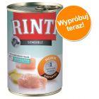 RINTI Sensible, 1  x 400 g