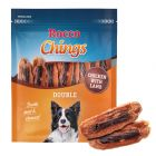 Rocco Chings Double 200g
