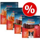 Rocco Chings Mixed Trial Pack - Special Price!*
