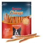 Rocco Chings Originals, blancs de poulet en lamelles