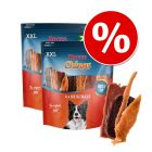 Rocco Chings XXL Pack, 2 x 900 g w super cenie!