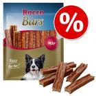 Rocco Bars para perros ¡a precio especial!
