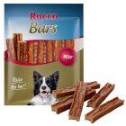 Rocco Bars pour chien