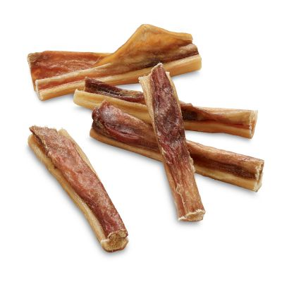 Rocco Beef Scalp Dog Chews