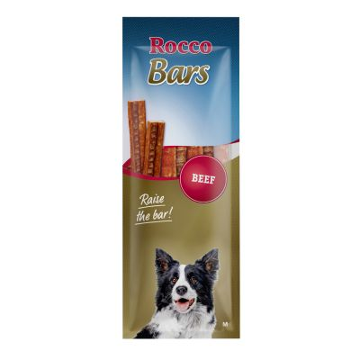 Rocco Chew Bars Saver Pack