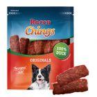 Rocco Chings, magrets de canard pour chien
