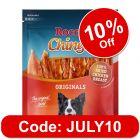 Rocco Chings Originals Chicken Breast