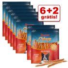 Rocco Chings Originals em promoção: 6 + 2 grátis!