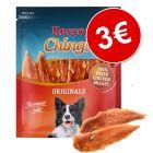 Rocco Chings Originals  por apenas 3 €!