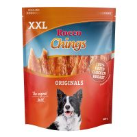 Rocco Chings Originals XXL Pack - Chicken Breast