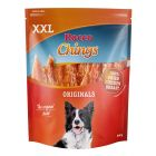 Rocco Chings XXL Mix Pack