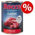 Rocco Classic, 6 x 400 g w super cenie!