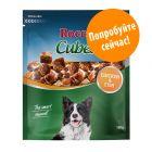 Смешанная пробная упаковка Rocco Cubes