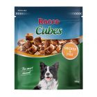 Rocco Cubes snacks para perros